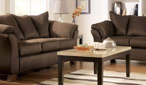 living room Sofa Sofa With Chaise Lounge Costco Costco Living