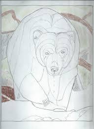 Best 25+ Touching spirit bear ideas on Pinterest | Book projects ...