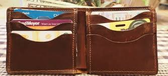 north star leather s horween leather bifold wallet review 65
