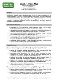 Resume Writing Sample Format Resume Writing Templates 100 Images