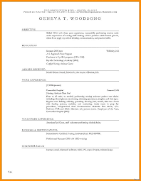 Free Resume Templates For Machinist Free Resume Templates For Mac Beauteous Free Resume Templates For Machinist
