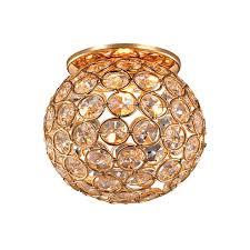 <b>369739 SPOT</b> NT12 123 золото Встраиваемый <b>светильник</b> IP20 ...