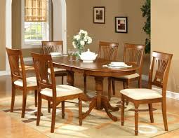Wonderful Decoration Jcpenney Dining Room Sets Valuable Ideas
