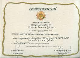 diploma diploma