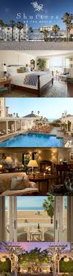 Hotel Sanj 28 Best Luxury Hotels Images On Pinterest Luxury Hotels