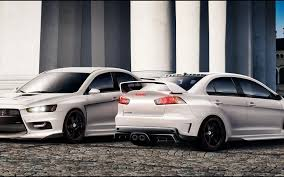 mitsubishi evo 2015 modified. normal here is the pictures of modified bodykit for mitsubishi lancer gt evolution evo 2015