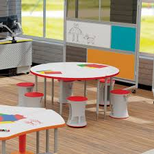 creator tables fit any classroom