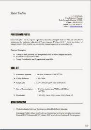 university student resume sample general resume objective examples general resume example