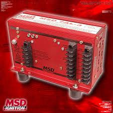 images of 7al 3 msd ignition box wiring diagram wire diagram msd 7al 3 for msd 7al 3 for pic2fly com msd 7al 3