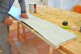 how to cut a countertop how to cut laminate how cut laminate exquisite how cut laminate how to cut a countertop
