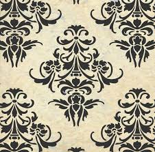 Small Picture 32 best Damask images on Pinterest Damasks Damask patterns and