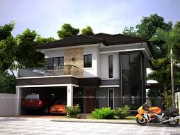 Small Picture Asian House Design Ideas Awesome Asian Interior Design Ideas Home