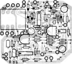 B Guitar Pickup Wiring Diagram Two