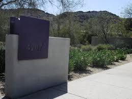 residential mailboxes. Residential Mailboxes A