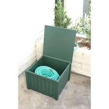 garden hose storage eagle one garden hose storage box garden hose holders garden hose cart canada garden hose