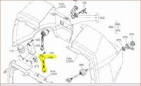 kubota rtv 900 ignition switch wiring diagram kubota auto wiring kubota utv wiring diagram kubota home wiring diagrams on kubota rtv 900 ignition switch wiring diagram