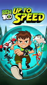 following the successful global re launch of the beloved franchise ben 10 cartoon network now introduces ben to a new generation of fans with the new