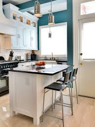 Pullman Kitchen Granite Bay Houzz Kitchen Design Ideas Houzz Kitchen Open To Dining Room