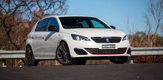 2018 peugeot 308 gti. wonderful 2018 2016peugeot308gti27043 to 2018 peugeot 308 gti