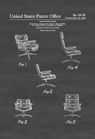 eames furniture design. Eames Uphostered Furniture Design