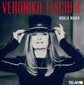 Bildergebnis f?r Album radio B2 Original und Schlager Der Sohn Meiner Nachbarin (Veronika Fischer)