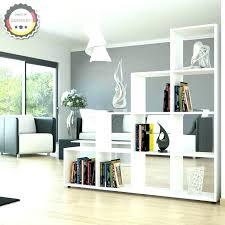 ikea room divider shelves shelf dividers bookcase room divider shelf  staircase rack filing standing white dividers