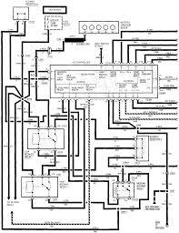 1995 Lt1 Engine Fuse Diagram
