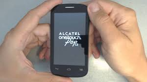 Alcatel One Touch Pop C3 4033X - How to ...