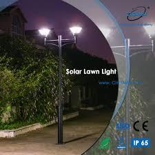 Outdoor Landscape Lighting Hot Item Long Lifespan Led Solar Yard Light Solar Garden Light Outdoor Landscape Lighting