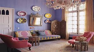 Moroccan Decorating Living Room Home Design 81 Exciting Moroccan Style Living Rooms