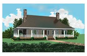 Country House Plans square feet  bedrooms  ½ batrooms  parking space  on levels  House Plan