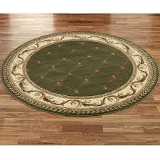 foot square area rugs x by