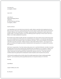 Administrative Assistant Cover Letter Examples With Salary For