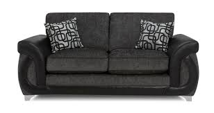 Sofa Bed For Bedroom All Clearance Dfs