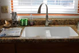 bronze kitchen faucet with stainless sink. kitchen : oil rubbed bronze faucet with stainless sink paint colors painted wooden table lowes window home depot