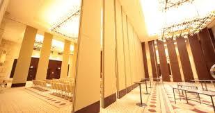 operable wall panels singapore easy