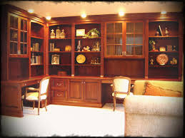 classic home office. Classic Home Office Design. Design Layout Best Of Beautiful Fice For Two Ideas E