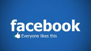 facebook wallpaper. Modren Facebook Download In Original Resolution To Facebook Wallpaper