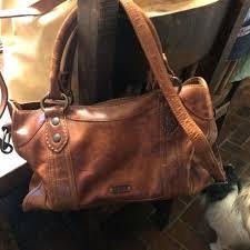 frye purses dillards handbags purse home improvement home improvement neighbor wilson face