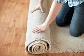 Difference Between Carpet Tiles And Roll On Carpet