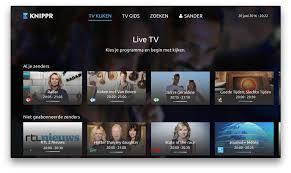 aanbieding apple tv 3