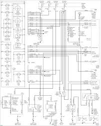 2017 f250 stereo wiring diagram dakotanautica com 2017 f250 stereo wiring diagram ford fiesta stereo wiring diagram ford focus wiring diagram manual original