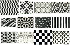 black and white rug bold black and white rugs black and white geometric rugs this is black and white rug