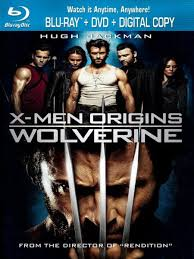 x men complete collection 2000 2016 1080p bdrip x265 majes 4 x men origins wolverine 2009 1080p bdrip x265 majestic size 4 04 gb