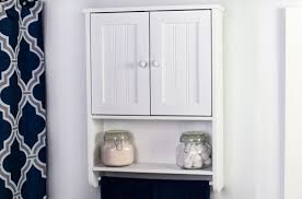 top 10 best bathroom wall cabinets