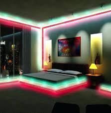 home led strip lighting. Beautiful Lighting Led Strip Room Home Lighting Kit S  Lights   In Home Led Strip Lighting H