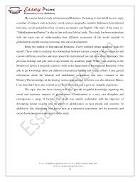 essay on terrorism in world co essay