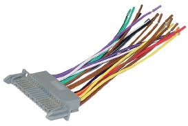 gm 2000 wiring harness gm image wiring diagram cheap scosche wiring diagram scosche wiring diagram deals on on gm 2000 wiring harness