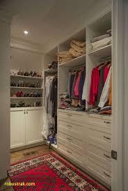 Walk in closet design for girls Dream Amtektekfor Walk In Wardrobe For Girls Fresh 55 Fabulous Uni Walk In Closet Designs