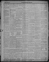 Graphic-news-Republican. (Kenton, Ohio), 1917-04-05 page 1 - Kenton  Graphic-News-Republican -